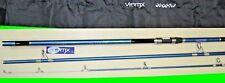 GRAUVELL VERTIX VOLCAN  420 (14FT ) 100-200g SURF ROD