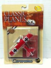 Modellini statici di aerei e veicoli spaziali Hongwell scala 1:72 sul guerra