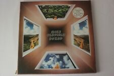 Mike Oldfield ‎– Boxed - 4 LP`sBox 1983 E- Virgin ‎– VBOX1
