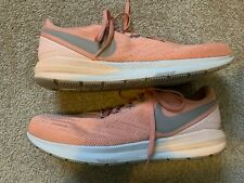 Nike Women's Running Shoes Size 10.5
