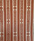 Beautiful Early 20th Century French Neo Classic Wallpaper (3429)