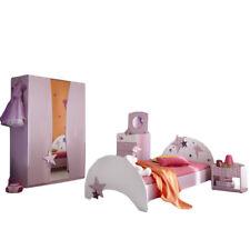 Jugendzimmer Mädchen in Kinder-Schlafzimmer-Möbel Sets günstig ...