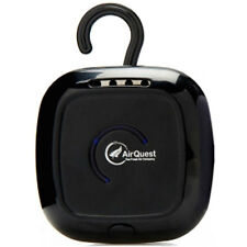 AirQuest Cupboard Care Odour Removing Battery Operated Air Purifier ARQ15B