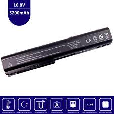 Laptop Battery for HP Pavilion DV8-1003TX DV8-1005TX DV8-1007TX DV7-3190EO