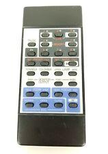 New listing Elmo Rcw-732 Visual Presenter Remote Control