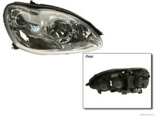 Hella Headlight Assembly fits 2002-2006 Mercedes-Benz S430 S500 S55 AMG  FBS