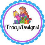 Tracy's Designs 1