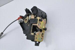 JAGUAR X-Type Front Left LH Door Lock Latch Actuator OEM 2002 - 2008