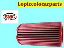 FILTRO ARIA BMC FB 543/08 LANCIA DELTA III (844) 1.4 T-JET MULTIAIR HP 140