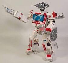 Transformers Siege/ Earthrise Ratchet Upgrade Set