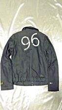 G Star RAW ! Originals 96. Tentic JKT WMN- Jeansjacke Damen Gr. L