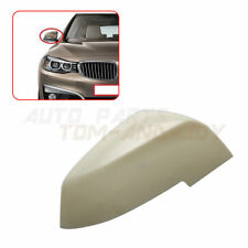 Right View Mirror Casing Cover Trim Cap For BMW F20 F30 F32 F34 51167292746