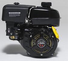 """Lifan Engine 7 HP 212cc OHV 3/4"""" x 2-7/16"""" #LF170F-BQ"""