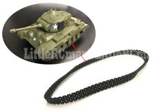 3841-02 Henglong 1/30 US M26 PERSHING RC Battle Tank Plastic Track Replacement