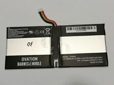 Original 6000mAh Battery BNTV600 for Barnes & Noble Nook HD+ Plus, NOOK HD+ 9""