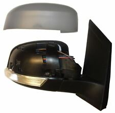 Ford Focus Wing Mirrors Amp Accessories Ebay