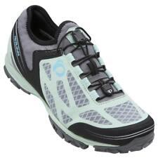 Pearl Izumi 15201804 Women's X-ALP Journey MTB Cycling Bonded Seamless Shoes