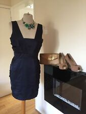 ASOS Women's Special Occasion Mini Dresses