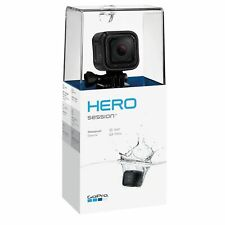 GoPro HERO Session 8MP 1080P Video HD WATERPROOF HD Action Camera (Sealed!)