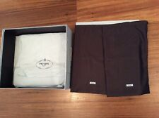 New Prada Large Box/gift Box