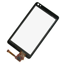 Hot New Glass LCD Touch Screen Digitizer for Nokia N8 X5RG