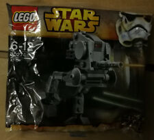 Lego Star Wars 30274 : Polybag AT-DP