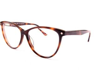 NEW Smarteyes Bond Street C210 Glasses Frames without case or cloth