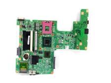 Dell HPKP9, Socket 478, Intel Motherboard