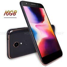 5 Zoll XGODY Handy Ohne Vertrag 2 Dual SIM Android Smartphone 16GB 4Core 8MP