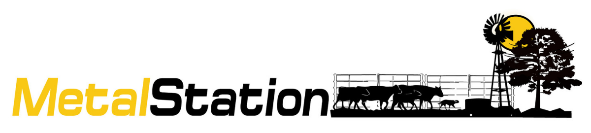 metalstation-pty-ltd