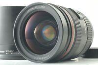【ALMOST MINT w/ ET-83C Hood】 CANON EF 28-70mm F2.8 L USM Lens From JAPAN