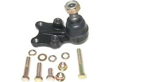 VAUXHALL BRAVA FRONT LOWER BALL JOINT TO FIT LEFT OR RIGHT HAND SIDE