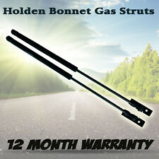 Holden Bonnet Gas Struts For Monaro Statesmen Commodore VT VU VX VY VZ Set of 2