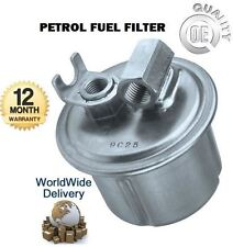 FOR HONDA ACCORD + ROVER 216 416 GTI GSI SLI 1989--> NEW PETROL FUEL FILTER