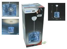 Philips Star Wars Stormtrooper Deckenleuchte Lampe Pendelleuchte Hängelampe NEU