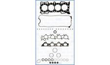 Cylinder Head Gasket Set HONDA ACCORD 16V 2.0 116 F20Z2 (3/1993-1/1996)