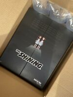 The Shining Grady Twins Monster High Collector Doll Mattel NEW