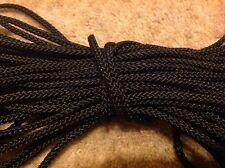 Cuerda Trenzada Polipropileno Cordón 4 Mm x 100 M BN