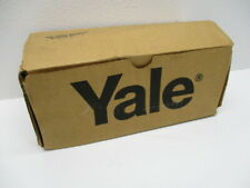 YALE 1H809 * NEW IN BOX *