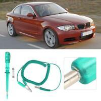 Universal Car Voltage Circuit Tester Auto Probe Test Pen Light Bulb Repair Tool