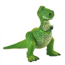 Bullyland 12764 - Toy Story 3: Rex - 12764 - Toy Story 3: Rex Toy/Spielzeug NEU