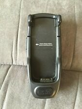 USED Bury System 8 Cradle Nokia 6020 /6021 for Take & Talk Handsfree Car Kit THB