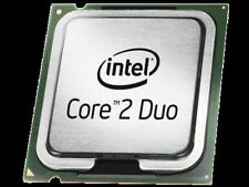 Core 2 Duo 2 núcleos