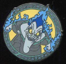 Good Vs Evil Mystery Hades Disney Pin 90953