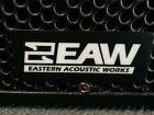 EAW KF650E SPEAKERS