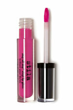 STILA STAY ALL DAY VINYL LIP GLOSS - NEW *PICK A SHADE*