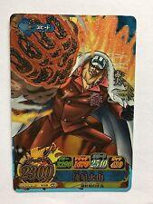 One Piece Card OnePy Berry Match IC IC4-38 SGR
