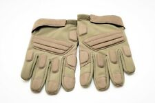 More details for 6sh122 russian issued gloves, new generation, olive, membrane, original, size 24
