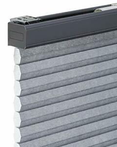 CHICOLOGY Cellular Shades  Window Blinds Cordless  Blinds for Windows  Window...