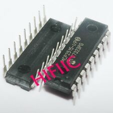 1pcs Mcp2515 Ip Stand Alone Can Controller With Spi Interface Dip18